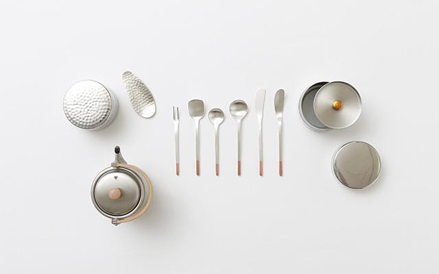 食卓の道具