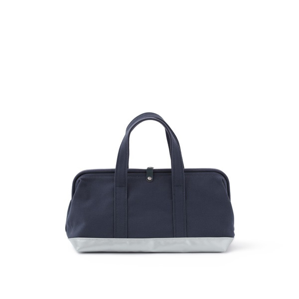 BAGWORKS DOCTORMAN S
