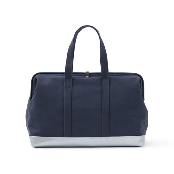 BAGWORKS DOCTORMAN L