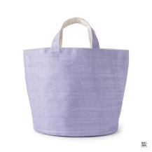 204 紫