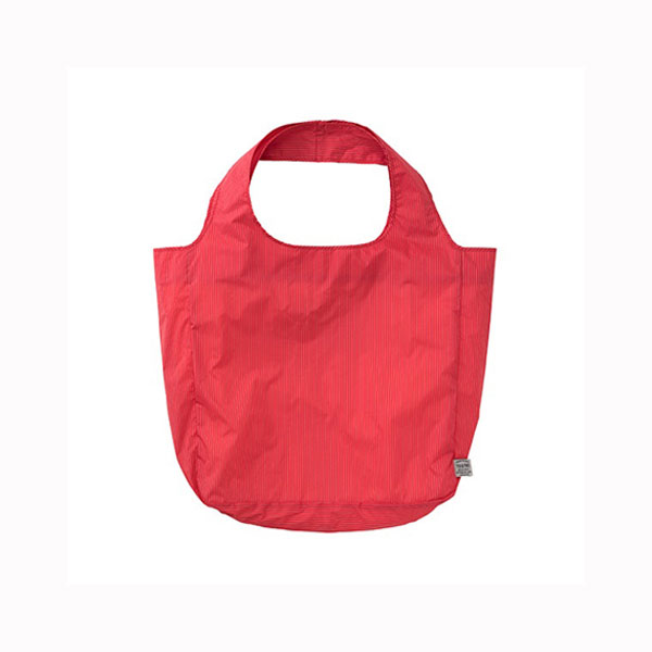 TO&FRO PACKABLE TOTE BAG S