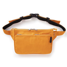 BAGWORKS WAREHOUSEMAN M