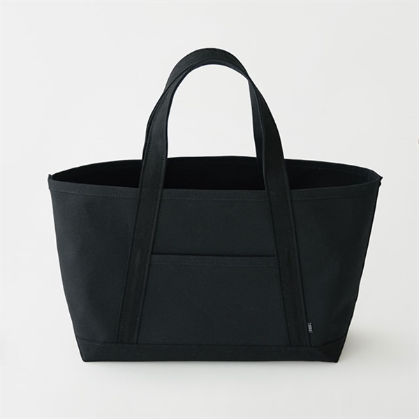 THE TOTE BAG M