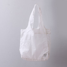 TO&FRO PACKABLE TOTE BAG-AIR S