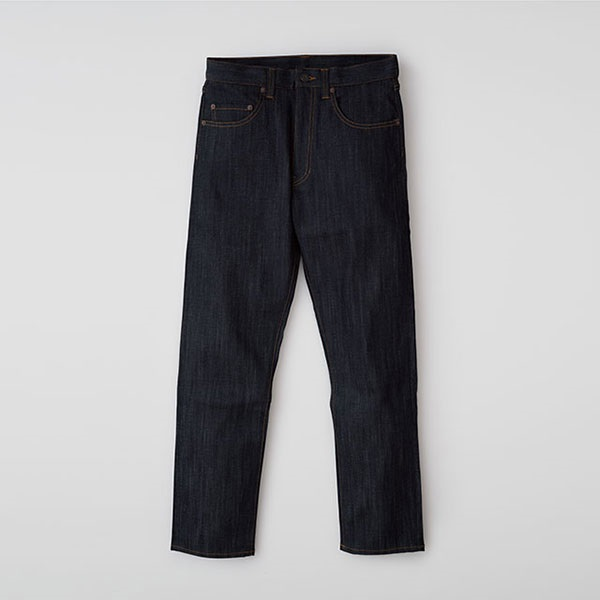 THE Jeans Stretch for Regular NON WASH