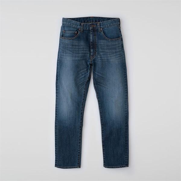 THE Jeans Stretch for Regular VINTAGEWASH