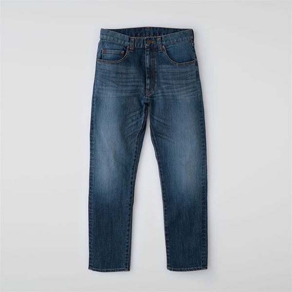 THE Jeans Stretch for Regular VINTAGEWASH