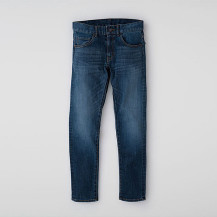 THE Jeans Stretch for Slim VINTAGE WASH