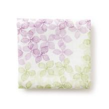 千代布 紫陽花