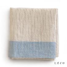 【刺繍サービス付き】motta009