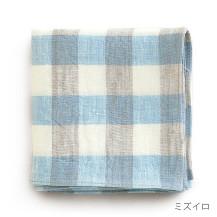 【刺繍サービス付き】motta010