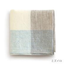 【刺繍サービス付き】motta011
