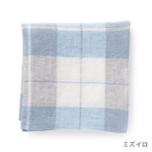 【刺繍サービス付き】motta026