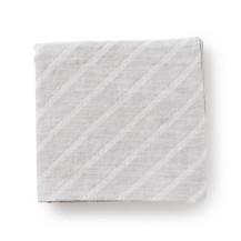 【刺繍サービス付き】motta029