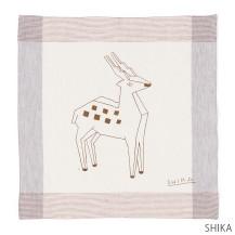200 SHIKA