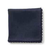 【刺繍サービス付き】motta045 ピコットミシン
