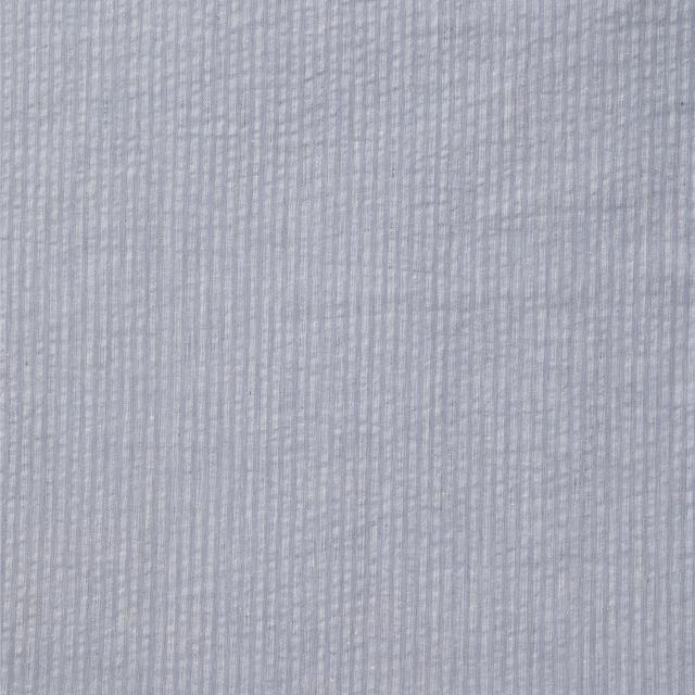 追撚綿とリネンの紳士用扇子