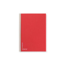 204 GRID Red