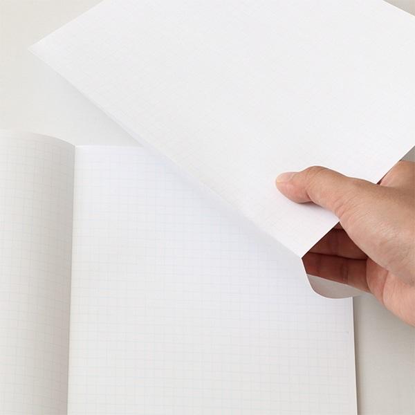 大成紙器製作所 PAD NOTE A5