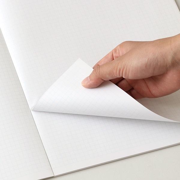 大成紙器製作所 PAD NOTE A4