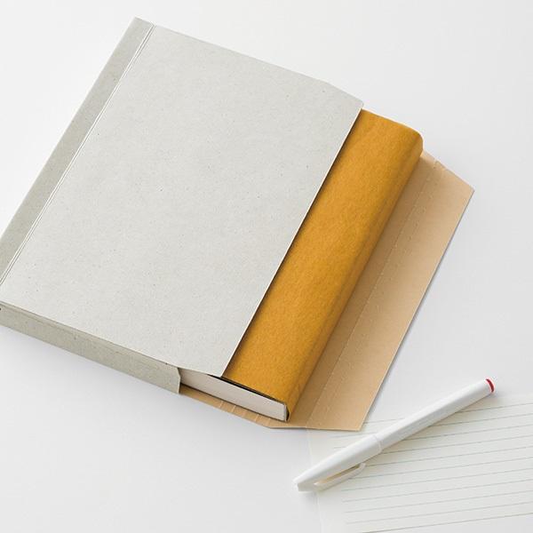 大成紙器製作所 BOOK PACK 小