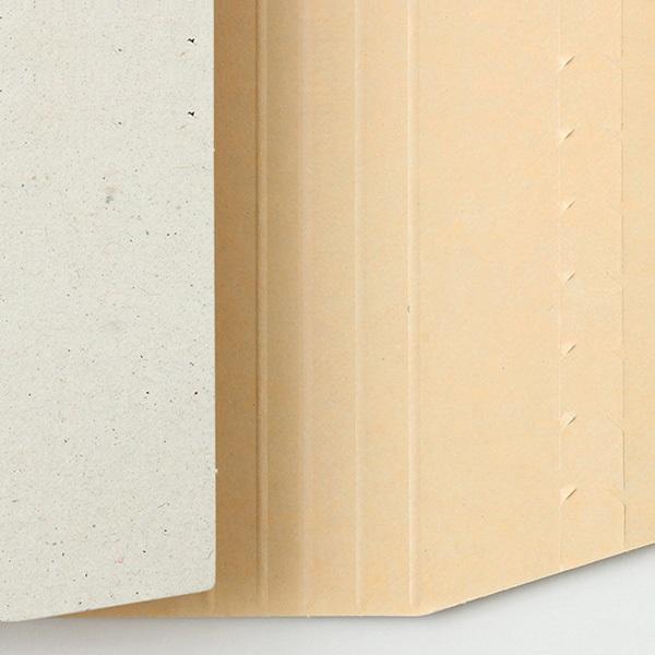 大成紙器製作所 BOOK PACK 大