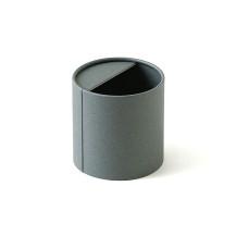 200 Gray
