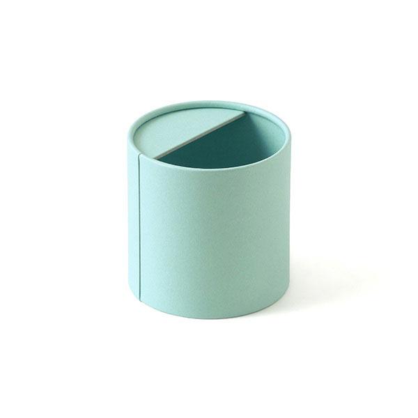 大成紙器製作所 TUBE STAND 小