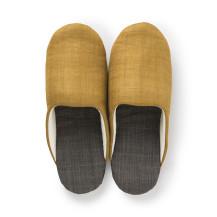 055 黄唐茶