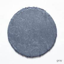 201 gray