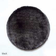 214 black