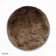 215 brown
