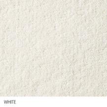 200 WHITE