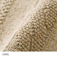 PTN.A2 CAMEL