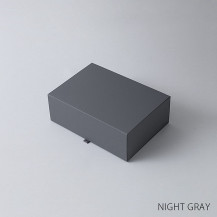 201 NIGHT GRAY