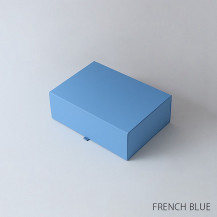 203 FRENCH BLUE