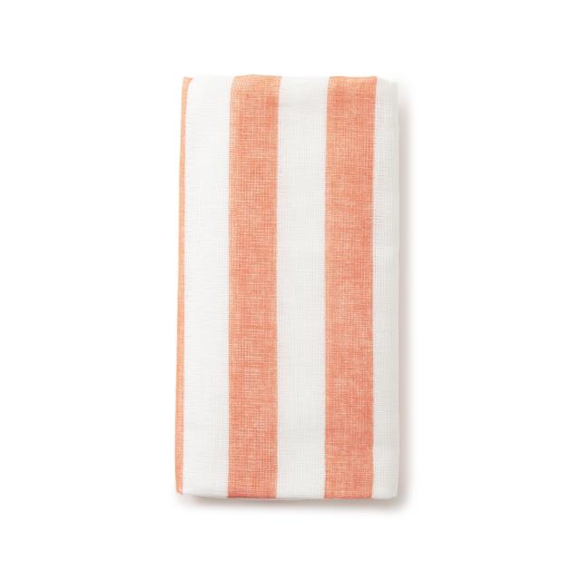 かや織タオル