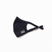 TO&FRO ADJUST COMFORTABLE MASK-KIDS-XSサイズ