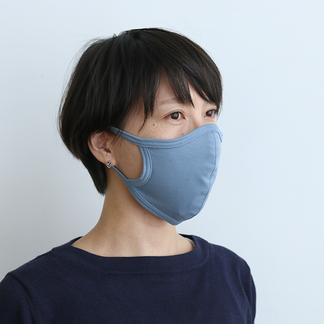 TO&FRO ADJUST COMFORTABLE MASK Mサイズ