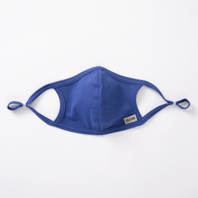 TO&FRO ADJUST COMFORTABLE MASK Lサイズ