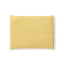 200 黄色