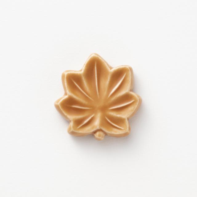 菓子木型の福よせ箸置き
