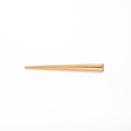 【WEB限定】okaeri おかえりの箸 子供用