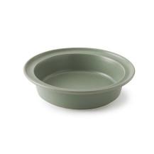 かもしか道具店 ボウル M