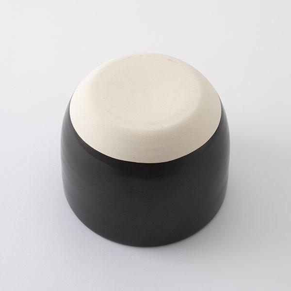 かもしか道具店 陶の飯びつ ふつう