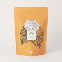 柿の葉茶 ティーバッグ