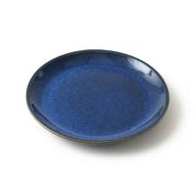 信楽丸鉢 5号用 鉢皿