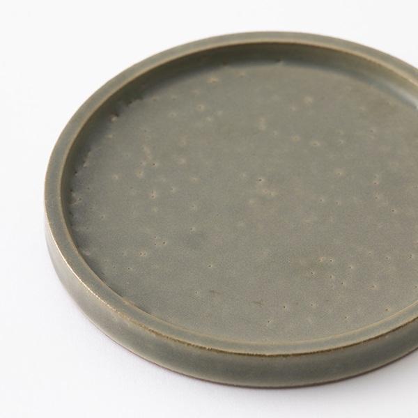 常滑猪口鉢 鉢皿 2.5号
