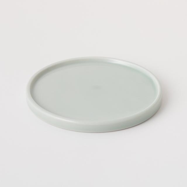 美濃猪口鉢 鉢皿 2.5号