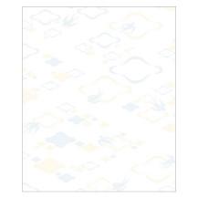 懐紙 春の小紋